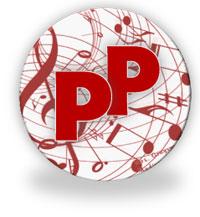 Peak Performance for Musicians
