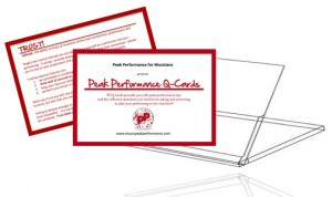 PPQ-Cards Image