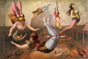 trapeze_artists