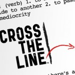 dont-cross-the-line_1_