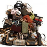 pile_of_bags