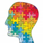 PuzzleBrain
