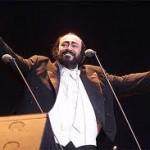 Pavarotti5