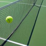 tennis-fun-2-1398396